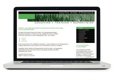 Digitalisierung - Referenz - © REINVENTIS. Alle Rechte vorbehalten.